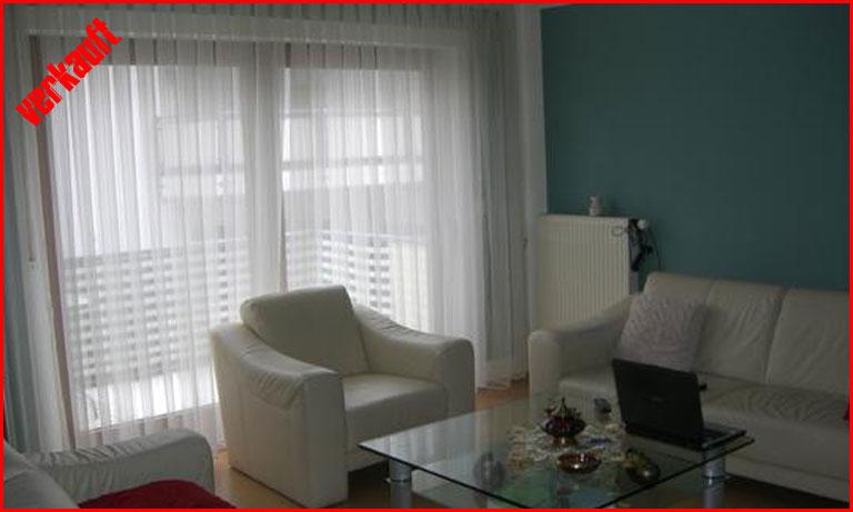 Wohnung Budenheim