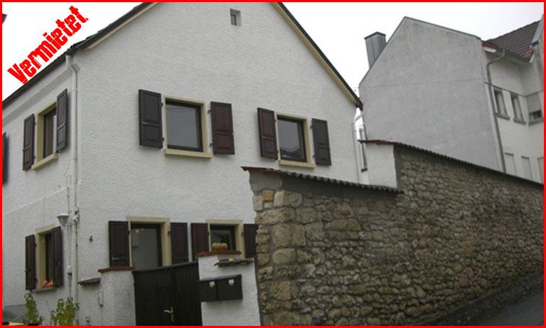 hausverwaltung immobilien bettina grabowski 4 zkb hof wohnung mit viel charme. Black Bedroom Furniture Sets. Home Design Ideas
